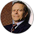 David Sleet, Phd