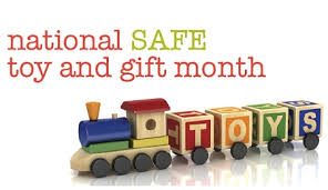 safe_toy_gift_month
