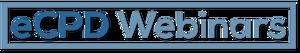 Ecpd logo